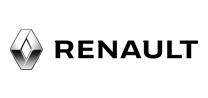renault avtokljuci