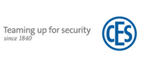 CES security keys kljucavnicarstvo