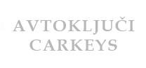 avtokljuci carkeys in maribor