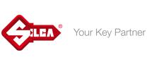 silca kljucavnice in ključi