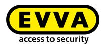 evva kljuci in varnostni sistemi ključavnic